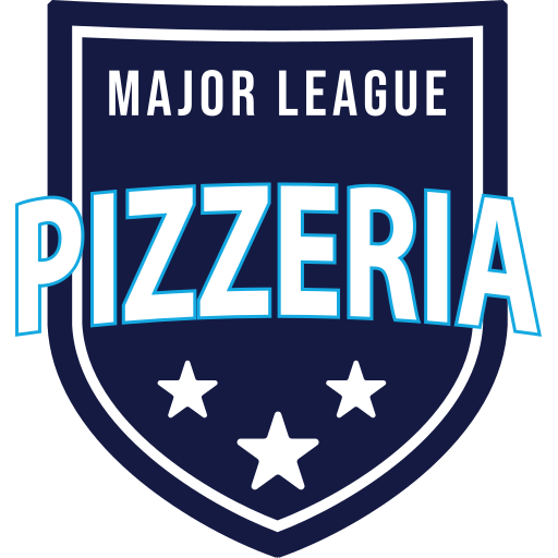 Major League Pizzeria